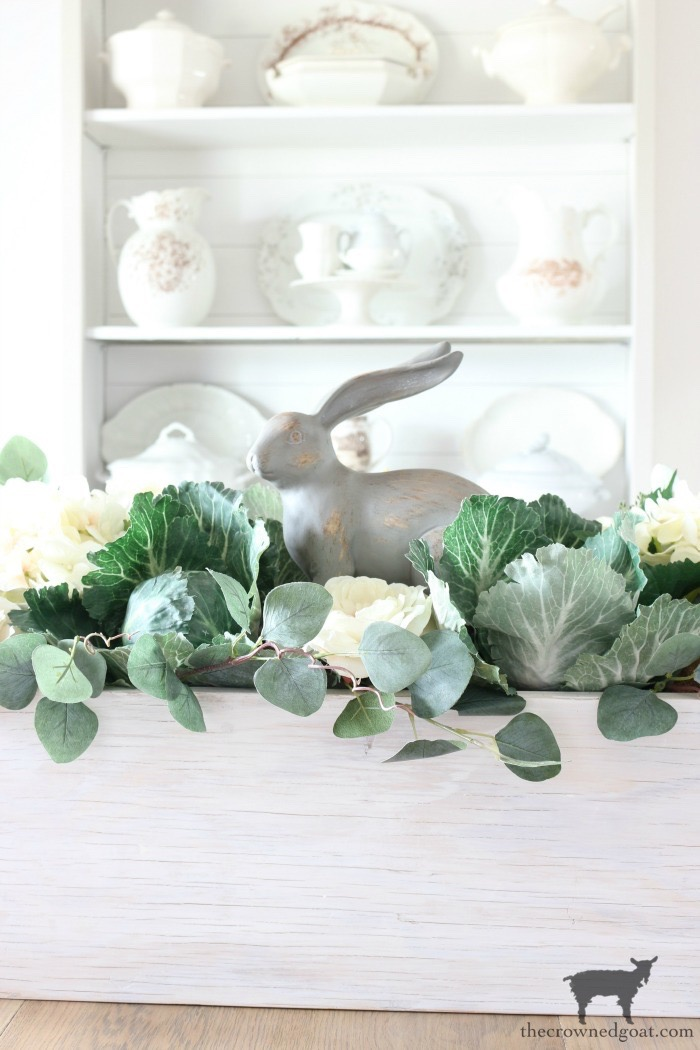 Dining-Room-Makeover-Reveal-The-Crowned-Goat-15 Dining Room Makeover Reveal Decorating DIY
