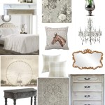 Spring ORC Bedroom Makeover Plans