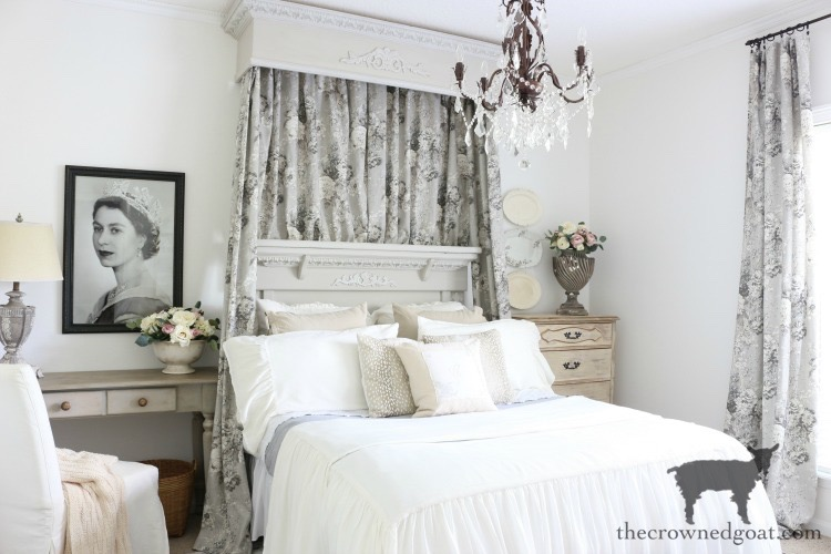One-Room-Challenge-Bedroom-Makeover-Reveal-The-Crowned-Goat-23 One Room Challenge Bedroom Makeover Reveal One_Room_Challenge