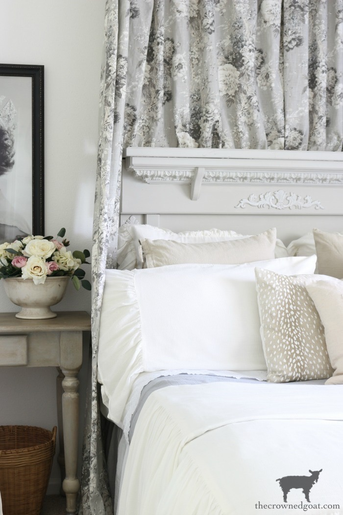 One-Room-Challenge-Bedroom-Makeover-Reveal-The-Crowned-Goat-3 One Room Challenge Bedroom Makeover Reveal One_Room_Challenge