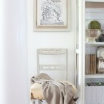 Country House Accent Chairs in Primitive