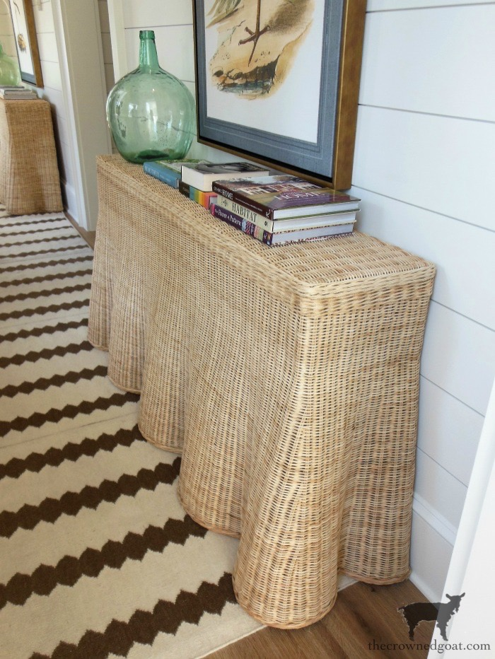 Southern-Living-Idea-House-The-Crowned-Goat-10-1 Southern Living Idea House Tour Part 2 Decorating