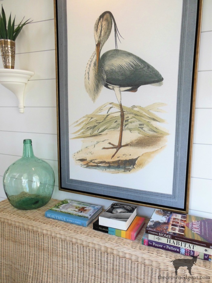 Southern-Living-Idea-House-The-Crowned-Goat-11-1 Southern Living Idea House Tour Part 2 Decorating
