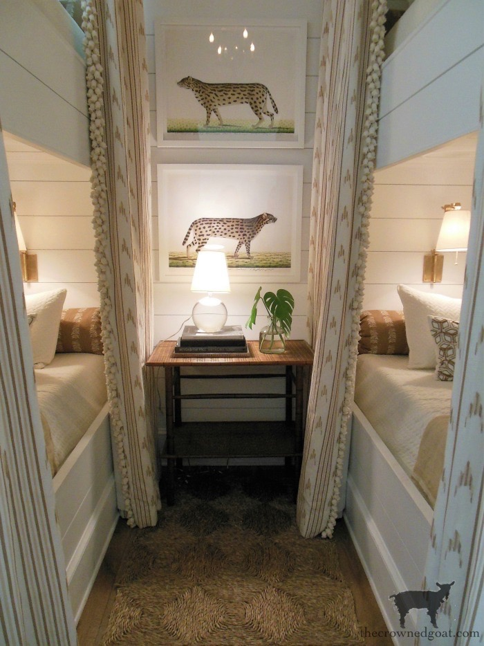 Southern-Living-Idea-House-The-Crowned-Goat-16-1 Southern Living Idea House Tour Part 2 Decorating