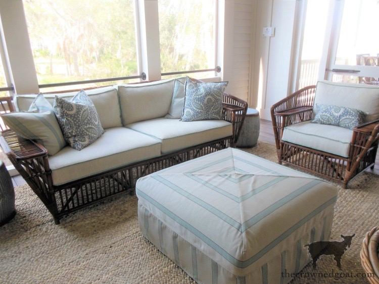 Southern-Living-Idea-House-The-Crowned-Goat-17 Southern Living Idea House Tour Part 1 Decorating