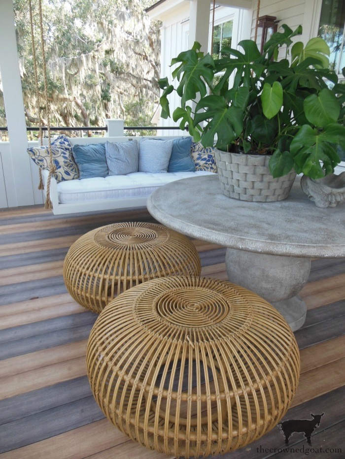 Southern-Living-Idea-House-The-Crowned-Goat-28-1 Southern Living Idea House Tour Part 2 Decorating