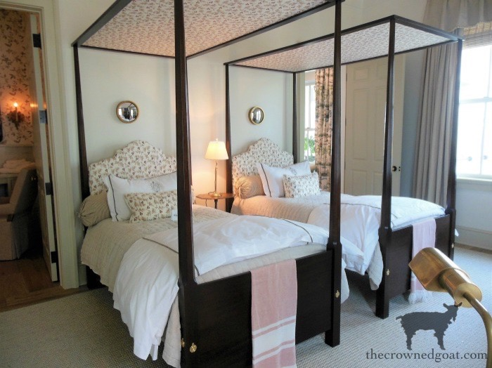 Southern-Living-Idea-House-The-Crowned-Goat-29-1 Southern Living Idea House Tour Part 2 Decorating