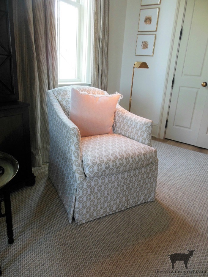 Southern-Living-Idea-House-The-Crowned-Goat-31-1 Southern Living Idea House Tour Part 2 Decorating