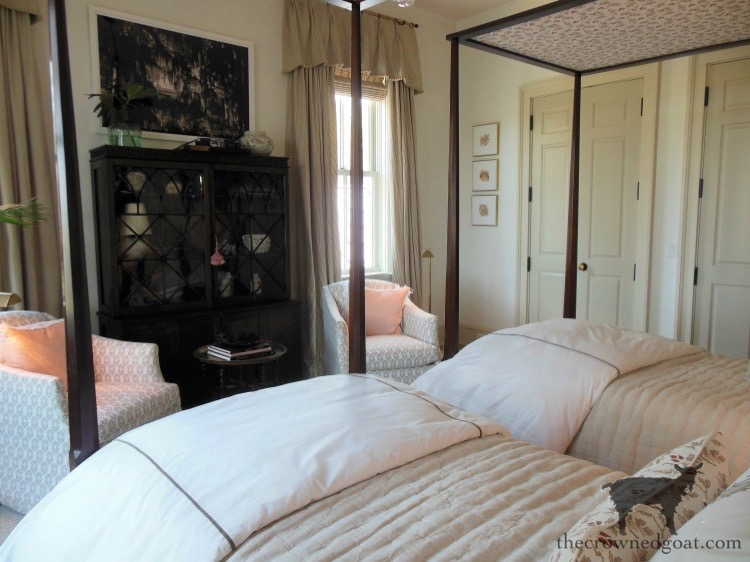 Southern-Living-Idea-House-The-Crowned-Goat-32-1 Southern Living Idea House Tour Part 2 Decorating