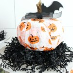 Easy-DIY-Halloween-Decorations-The-Crowned-Goat-14 Holidays
