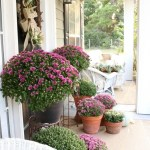 Fall-Porch-Decorating-Ideas-The-Crowned-Goat-4 Holidays