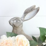 Simple-Spring-Dough-Bowl-Centerpiece-The-Crowned-Goat-3 Holidays