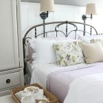 Master Bedroom Refresh Reveal