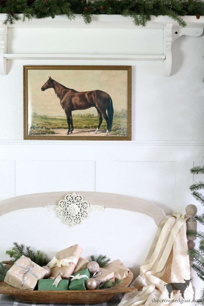 Effortless-Christmas-Entry-Décor-The-Crowned-Goat-12 Effortless Christmas Entry Decor Christmas Holidays