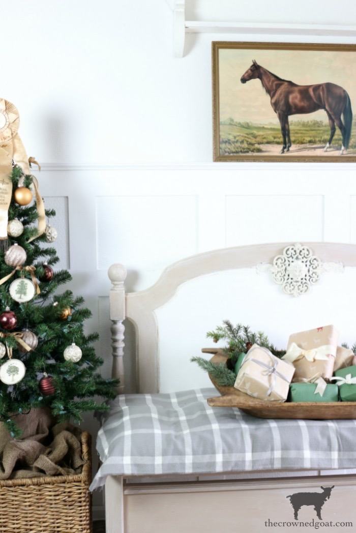 Effortless-Christmas-Entry-Décor-The-Crowned-Goat-16 Effortless Christmas Entry Decor Christmas Holidays