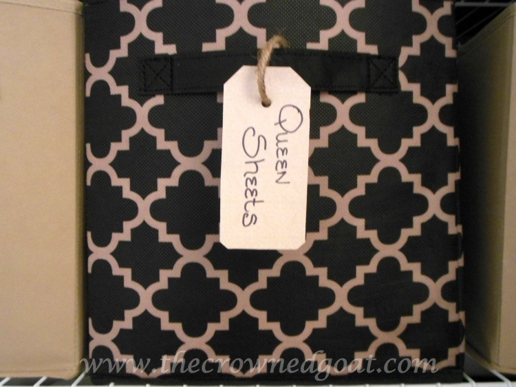 Cardstock Tags - 102214-10