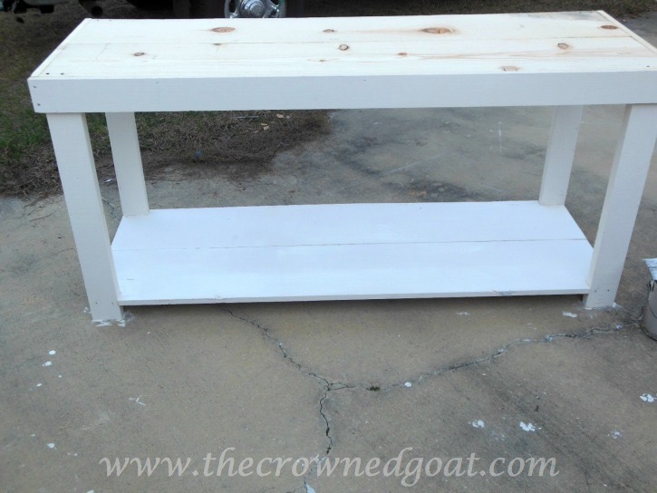 A Display Unit for the Booth