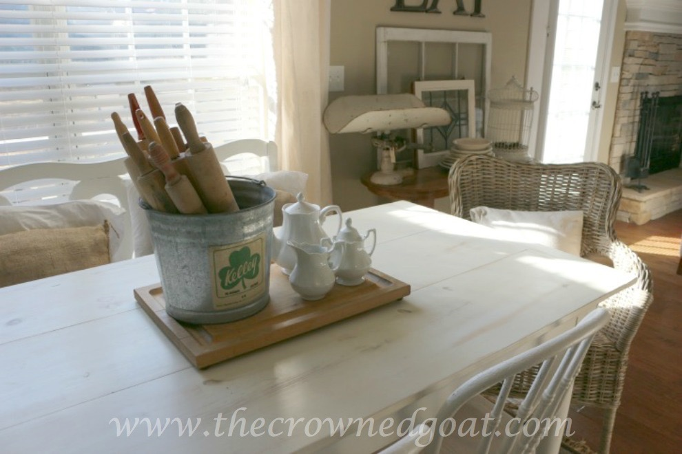 Home Love Stories Photo