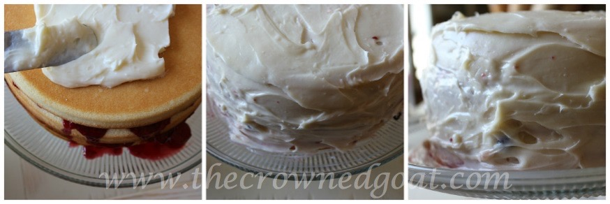 Cream Cheese Frosting - 051415-8