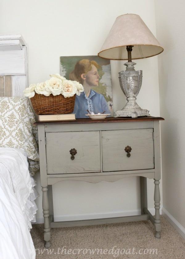 022416-16 Annie Sloan Chalk Paint French Linen