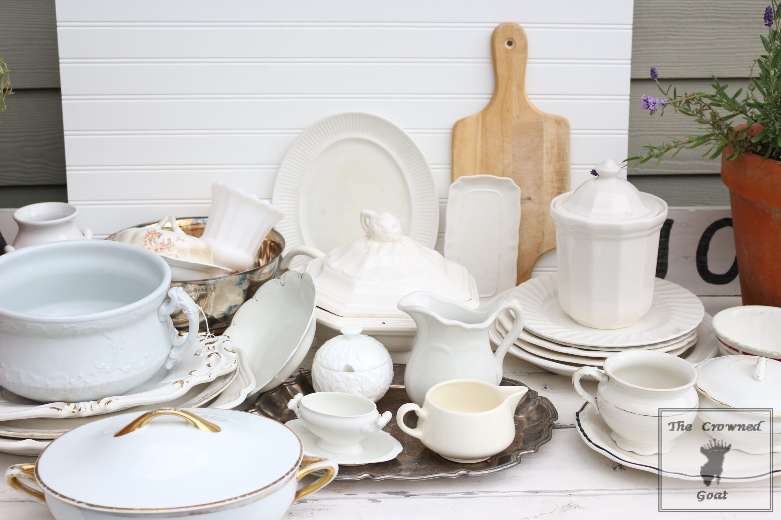5 Things to Consider When Shopping for Home Décor Accessories