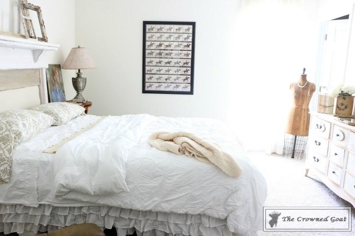 061016-2Neutrals Inspired Bedroom Makeover