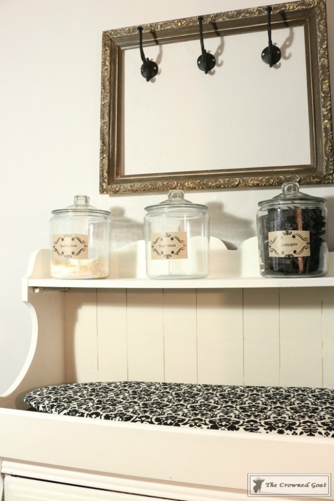 5 Steps to a More Organized Laundry Room-5