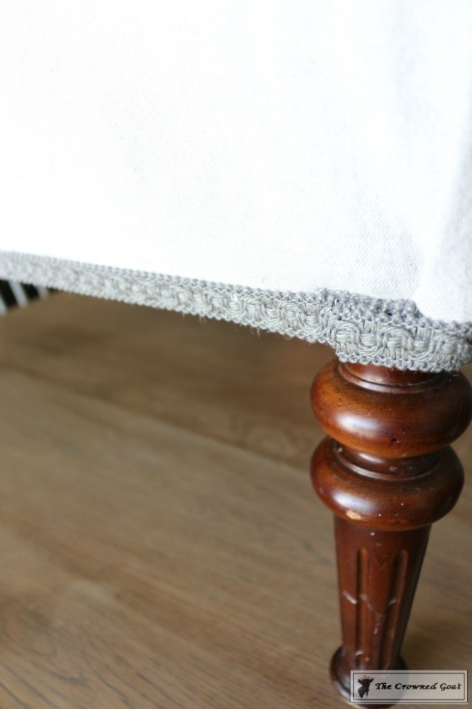 Thrifted Ottoman Makeover-080316-15