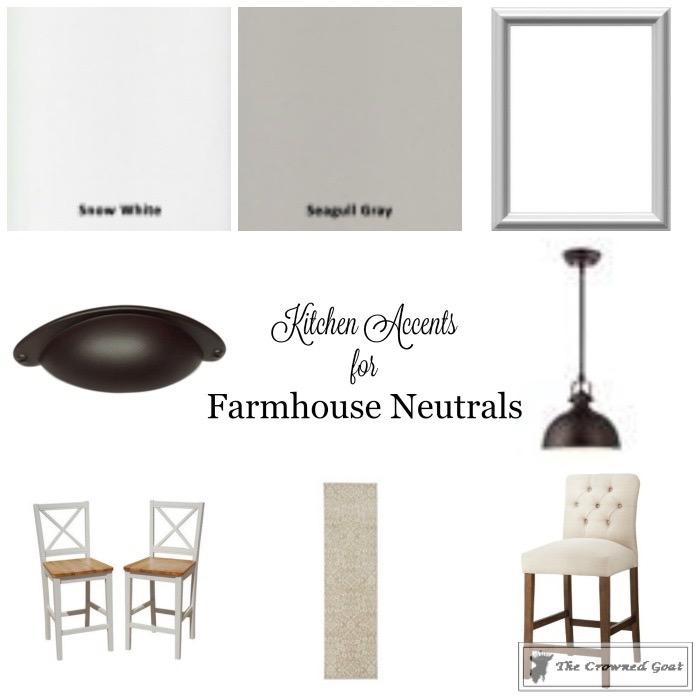 Farmhouse Kitchen Ideas-5