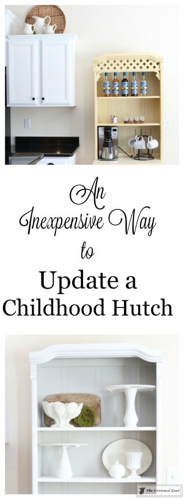 childhood-hutch-makeover-2