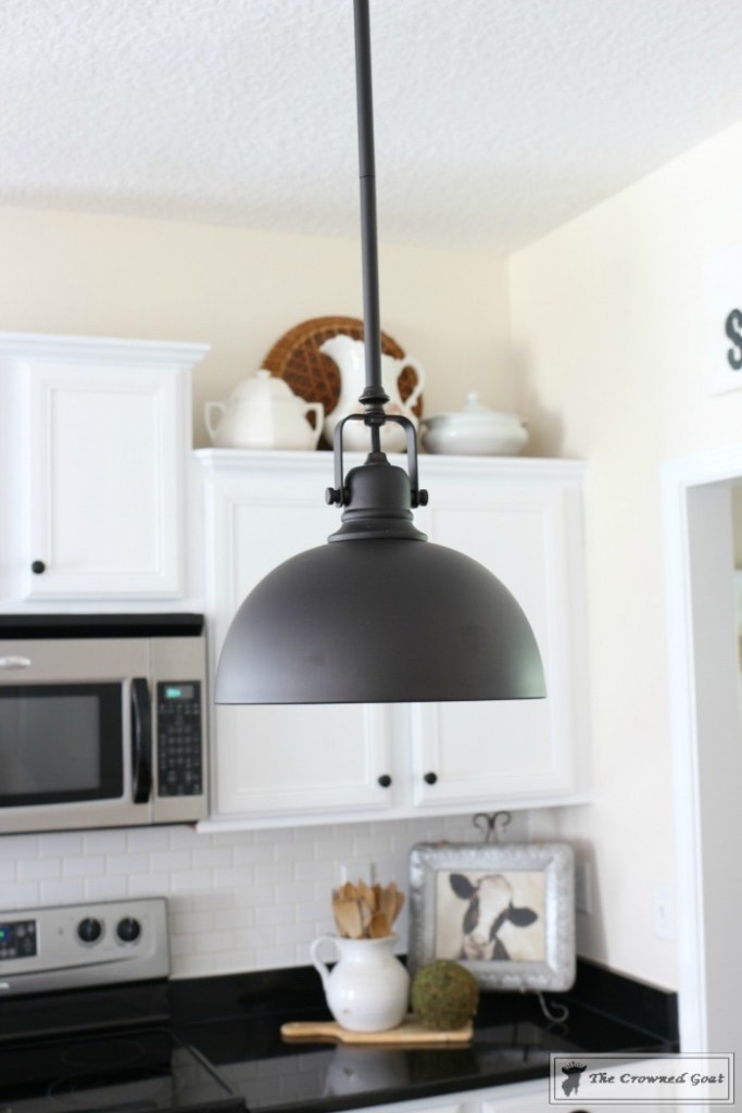 easy-ways-to-save-money-on-a-kitchen-makeover-4