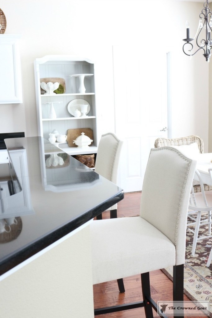 easy-ways-to-save-money-on-a-kitchen-makeover-7