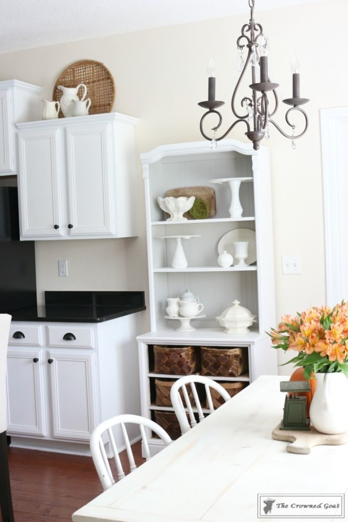 easy-ways-to-save-money-on-a-kitchen-makeover-8