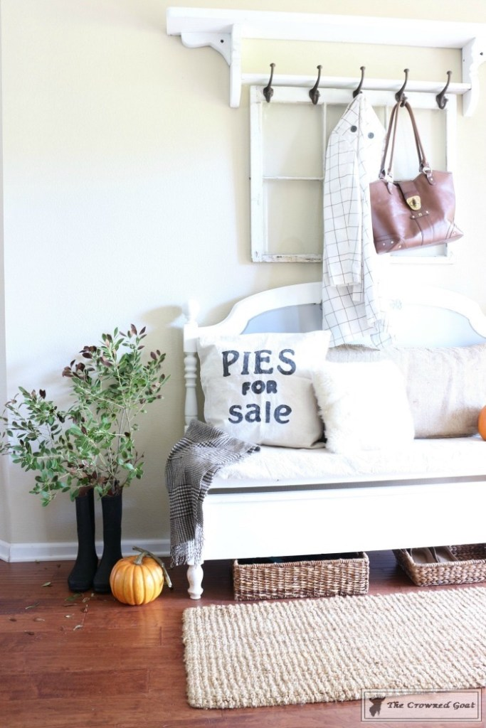 fall-entry-decorating-2