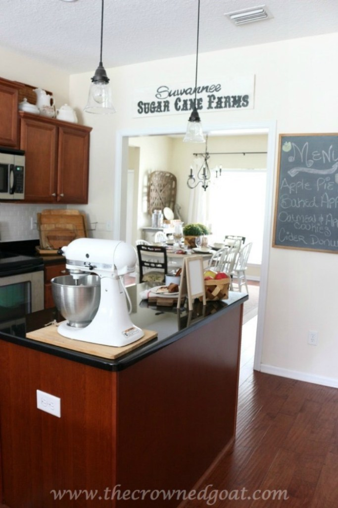 How to Customize a Kitchen Island-1