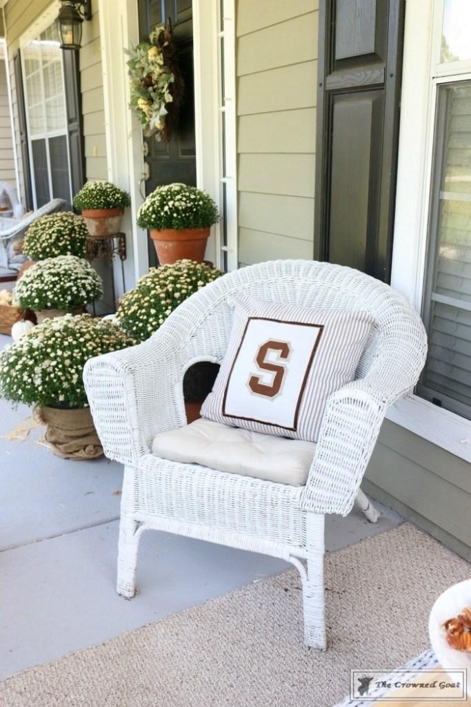 fall-porch-tour-11