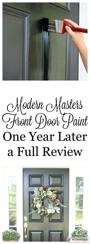 front-door-paint-review-1