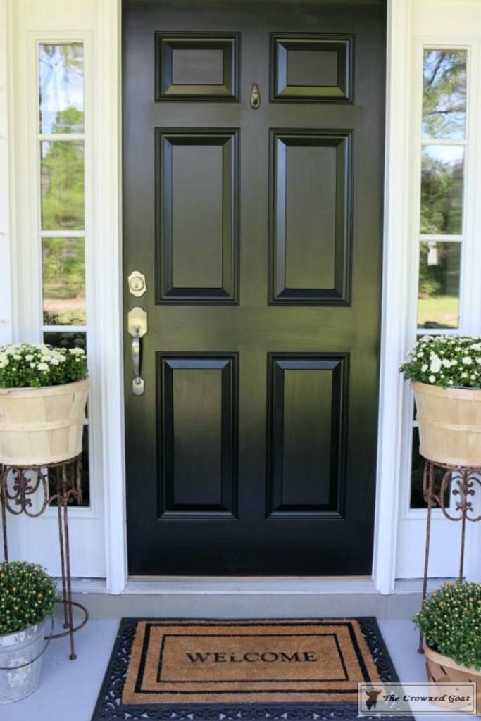 front-door-paint-review-4