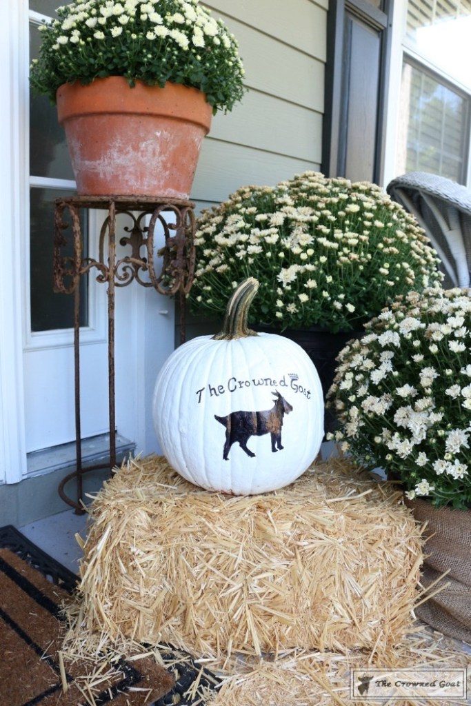 how-to-customize-a-painted-pumpkin-14