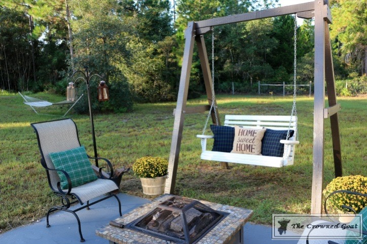 outdoor-fall-tablescape-10