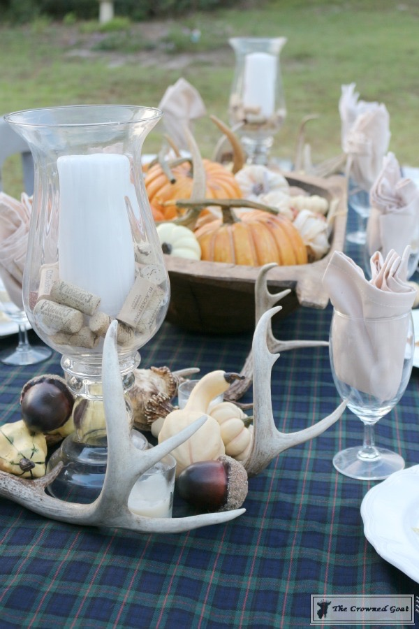 outdoor-fall-tablescape-3