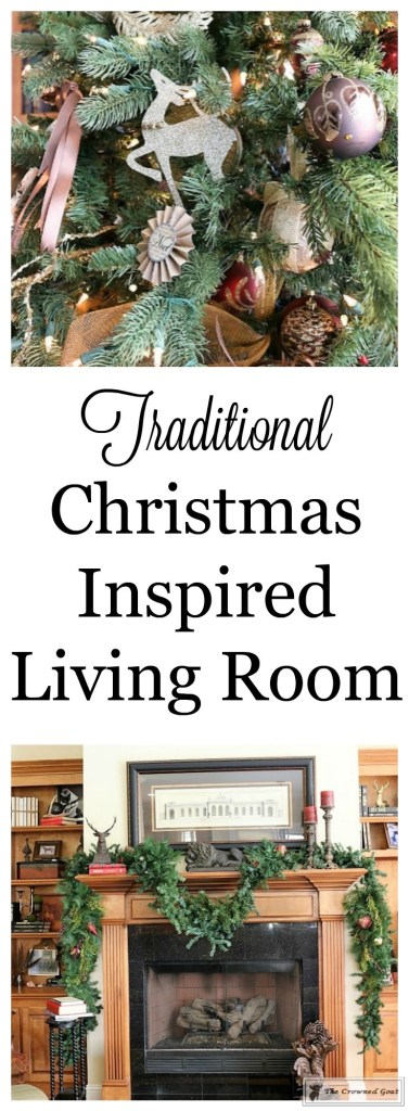bliss-barracks-traditional-christmas-tree-living-room-1