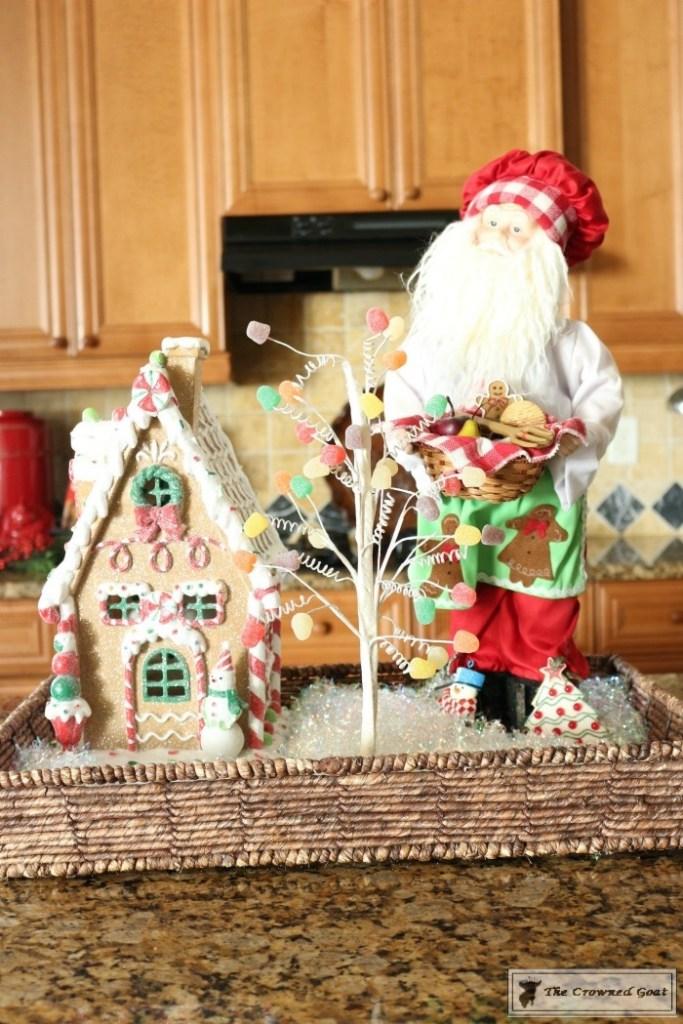 traditional-christmas-home-tour-7