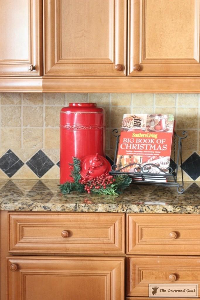traditional-christmas-home-tour-8
