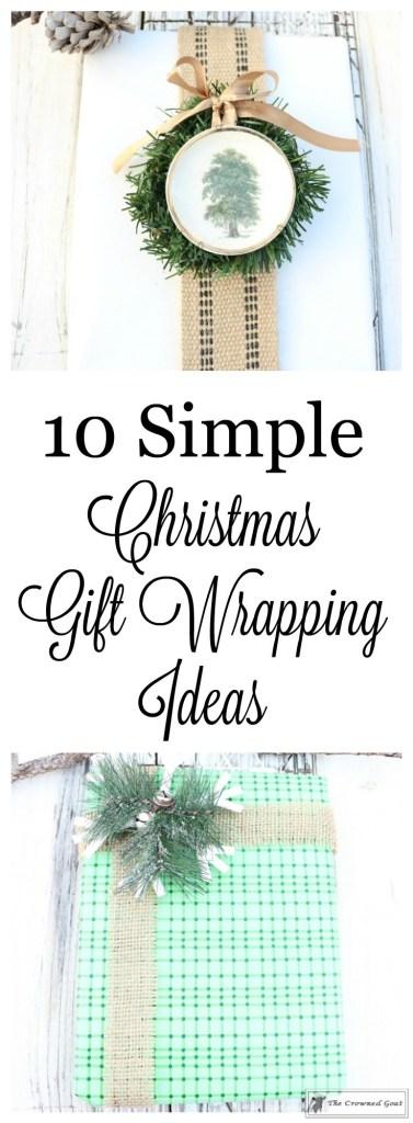 christmas-gift-wrap-blog-tour-1