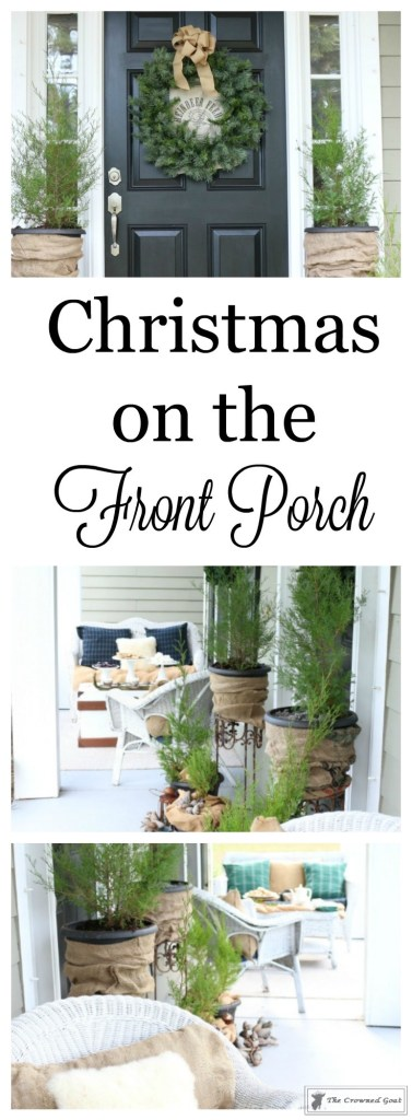 christmas-on-the-front-porch-1