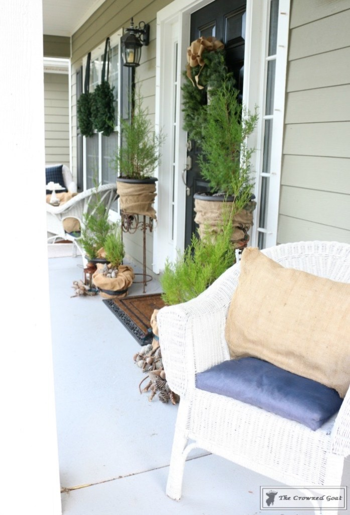 christmas-on-the-front-porch-12