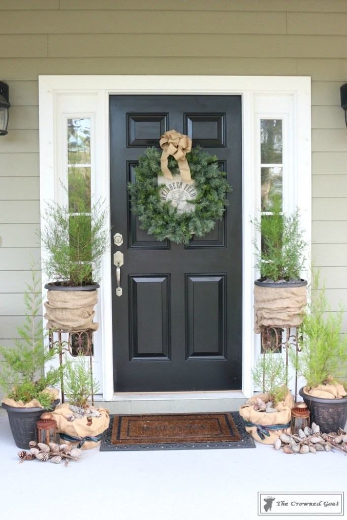christmas-on-the-front-porch-19