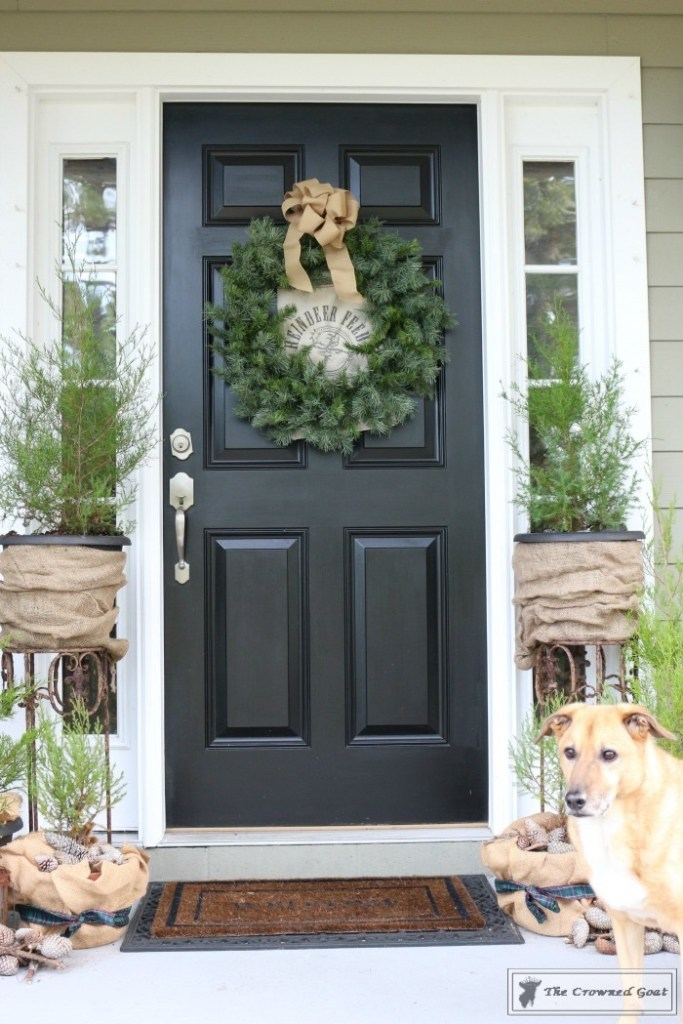 christmas-on-the-front-porch-2