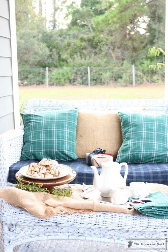 christmas-on-the-front-porch-7